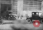 Image of The Ford Model T car in American life United States USA, 1923, second 3 stock footage video 65675068465