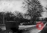 Image of The Ford Model T car in American life United States USA, 1923, second 8 stock footage video 65675068465