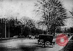 Image of The Ford Model T car in American life United States USA, 1923, second 10 stock footage video 65675068465