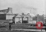 Image of Ford auto factory Dearborn Michigan USA, 1931, second 12 stock footage video 65675068469