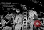 Image of power plant water tunnel United States USA, 1930, second 1 stock footage video 65675068471