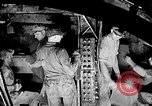 Image of power plant water tunnel United States USA, 1930, second 2 stock footage video 65675068471