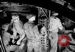 Image of power plant water tunnel United States USA, 1930, second 3 stock footage video 65675068471