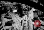 Image of power plant water tunnel United States USA, 1930, second 4 stock footage video 65675068471