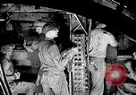 Image of power plant water tunnel United States USA, 1930, second 5 stock footage video 65675068471
