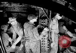 Image of power plant water tunnel United States USA, 1930, second 6 stock footage video 65675068471
