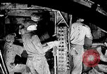 Image of power plant water tunnel United States USA, 1930, second 7 stock footage video 65675068471