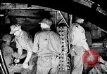 Image of power plant water tunnel United States USA, 1930, second 9 stock footage video 65675068471