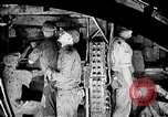 Image of power plant water tunnel United States USA, 1930, second 10 stock footage video 65675068471