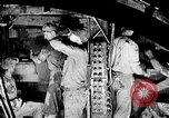 Image of power plant water tunnel United States USA, 1930, second 11 stock footage video 65675068471