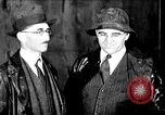 Image of power plant tunnel United States USA, 1930, second 1 stock footage video 65675068472