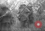 Image of 168th Infantry Regiment, American Expeditionary Forces France, 1918, second 9 stock footage video 65675068477