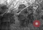 Image of 168th Infantry Regiment, American Expeditionary Forces France, 1918, second 12 stock footage video 65675068477