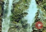Image of landscape Guatemala, 1946, second 7 stock footage video 65675068498
