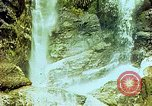 Image of landscape Guatemala, 1946, second 11 stock footage video 65675068498