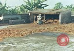 Image of Indian workers Guatemala, 1946, second 2 stock footage video 65675068505
