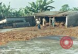 Image of Indian workers Guatemala, 1946, second 4 stock footage video 65675068505