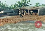 Image of Indian workers Guatemala, 1946, second 5 stock footage video 65675068505