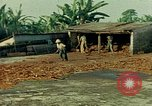 Image of Indian workers Guatemala, 1946, second 6 stock footage video 65675068505