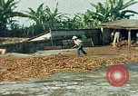 Image of Indian workers Guatemala, 1946, second 8 stock footage video 65675068505