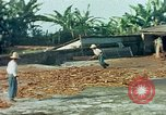 Image of Indian workers Guatemala, 1946, second 9 stock footage video 65675068505