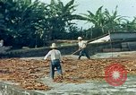 Image of Indian workers Guatemala, 1946, second 12 stock footage video 65675068505