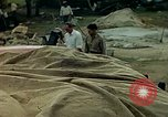 Image of Indian workers Guatemala, 1946, second 2 stock footage video 65675068507