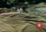 Image of Indian workers Guatemala, 1946, second 3 stock footage video 65675068507