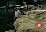 Image of Indian workers Guatemala, 1946, second 6 stock footage video 65675068507