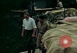Image of Indian workers Guatemala, 1946, second 7 stock footage video 65675068507