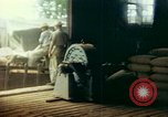 Image of Indian workers Guatemala, 1946, second 12 stock footage video 65675068507