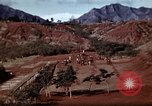 Image of Ranger combat training Hawaii USA, 1942, second 11 stock footage video 65675068510