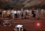 Image of Ranger combat training Hawaii USA, 1942, second 9 stock footage video 65675068511