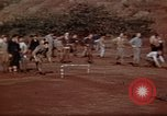 Image of Ranger combat training Hawaii USA, 1942, second 10 stock footage video 65675068511