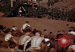 Image of Ranger combat training Hawaii USA, 1942, second 10 stock footage video 65675068518