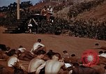 Image of Ranger combat training Hawaii USA, 1942, second 11 stock footage video 65675068518
