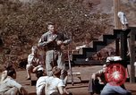 Image of Ranger combat training Hawaii USA, 1942, second 5 stock footage video 65675068519