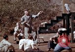 Image of Ranger combat training Hawaii USA, 1942, second 7 stock footage video 65675068519