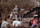 Image of Ranger combat training Hawaii USA, 1942, second 9 stock footage video 65675068519