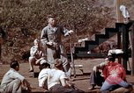 Image of Ranger combat training Hawaii USA, 1942, second 10 stock footage video 65675068519