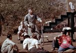 Image of Ranger combat training Hawaii USA, 1942, second 11 stock footage video 65675068519