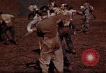Image of Ranger combat training Hawaii USA, 1942, second 7 stock footage video 65675068521