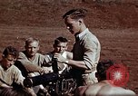 Image of Ranger combat training Hawaii USA, 1942, second 10 stock footage video 65675068522