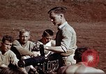 Image of Ranger combat training Hawaii USA, 1942, second 11 stock footage video 65675068522