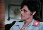 Image of battered women United States USA, 1977, second 1 stock footage video 65675068530