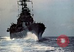 Image of Navy personnel United States USA, 1945, second 11 stock footage video 65675068536