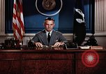 Image of James Vincent Forrestal United States USA, 1945, second 4 stock footage video 65675068539