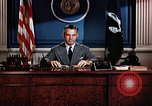 Image of James Vincent Forrestal United States USA, 1945, second 6 stock footage video 65675068539