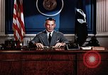 Image of James Vincent Forrestal United States USA, 1945, second 7 stock footage video 65675068539