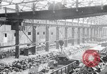 Image of factory New York United States USA, 1925, second 1 stock footage video 65675068552
